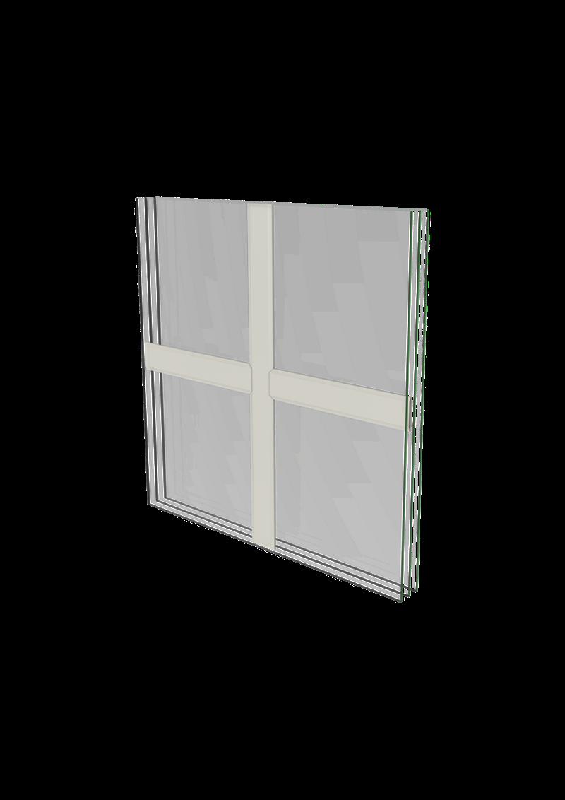 14-36-S201 BMSP1.1 mitten snitt