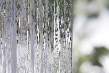 Tillval: Val av glas
