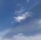 Solskyddsglas Super