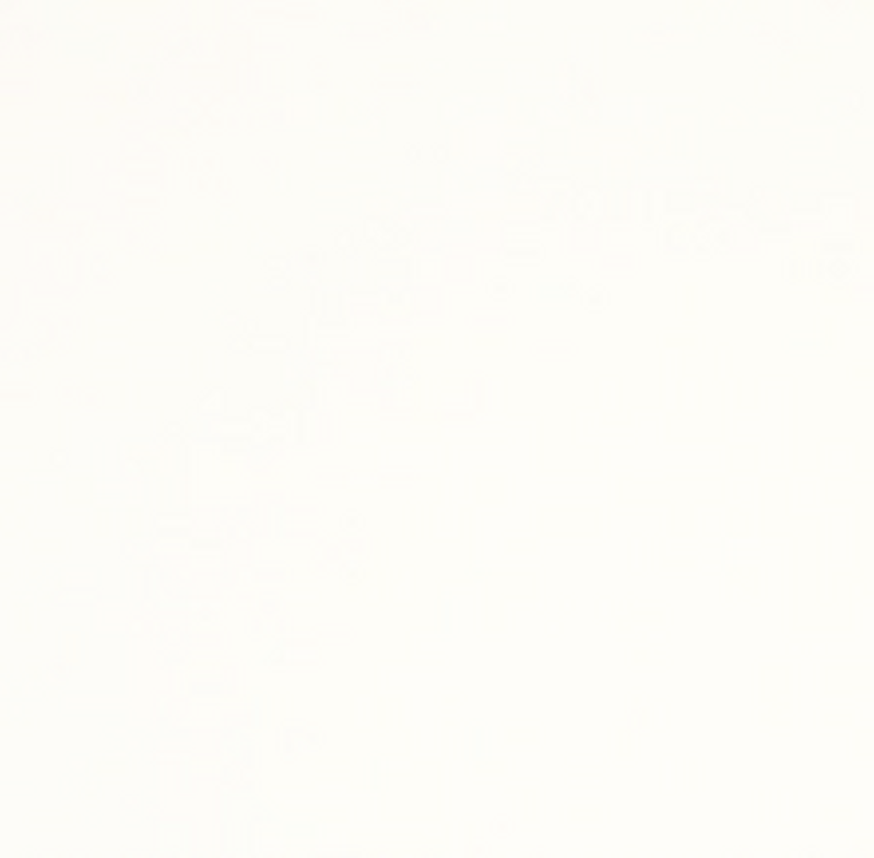 Trä - Vit NCS S 0500-N