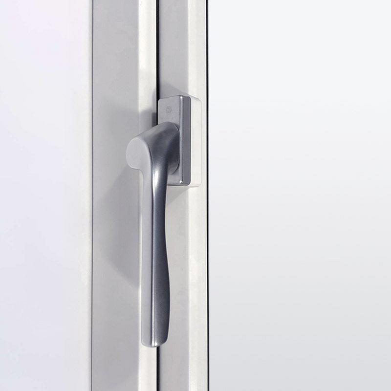 Vision dörrhandtag standard