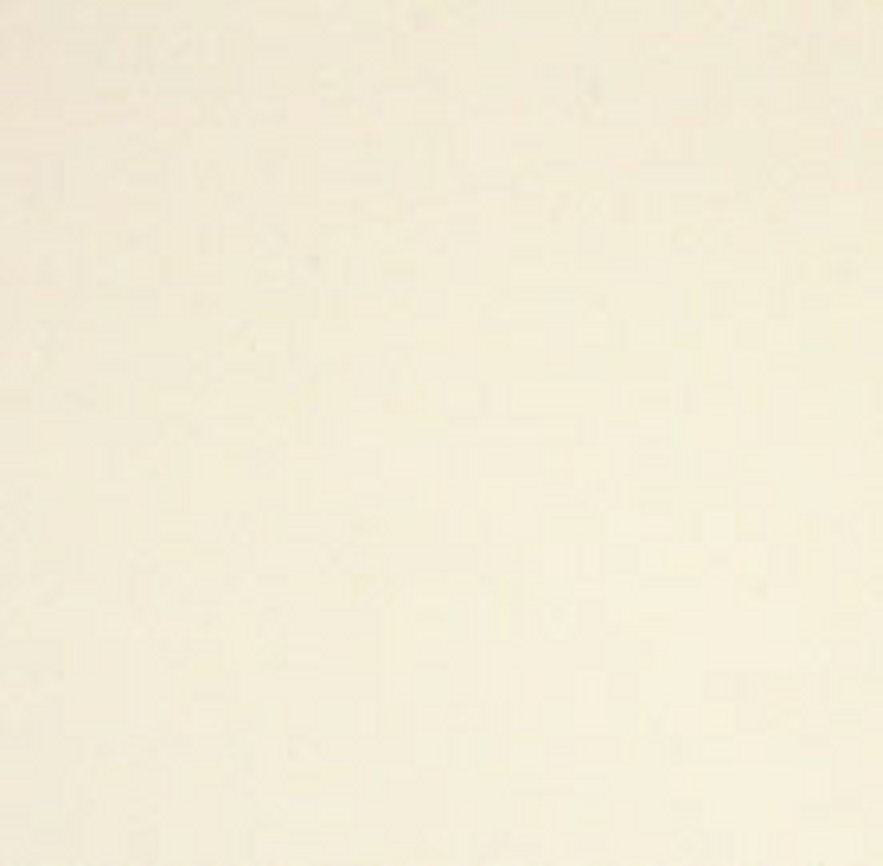 Trä - Vit