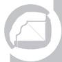 Outline - Allmoge profil insida
