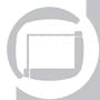 Outline - Rak profil insida