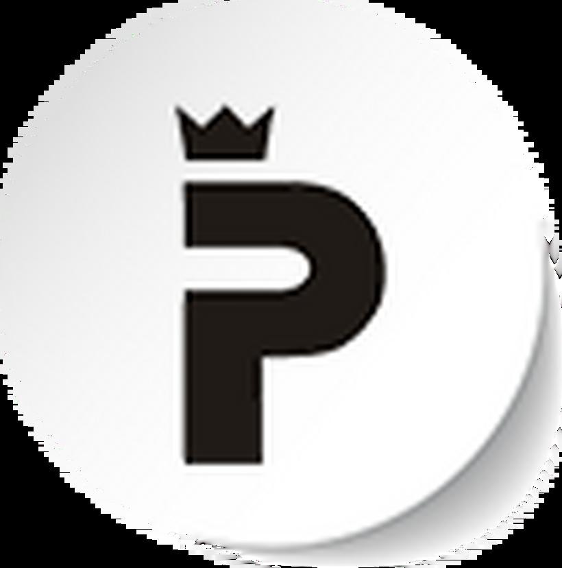 P-Märke