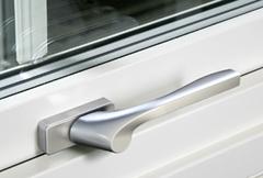 Fönsterhandtag & beslag