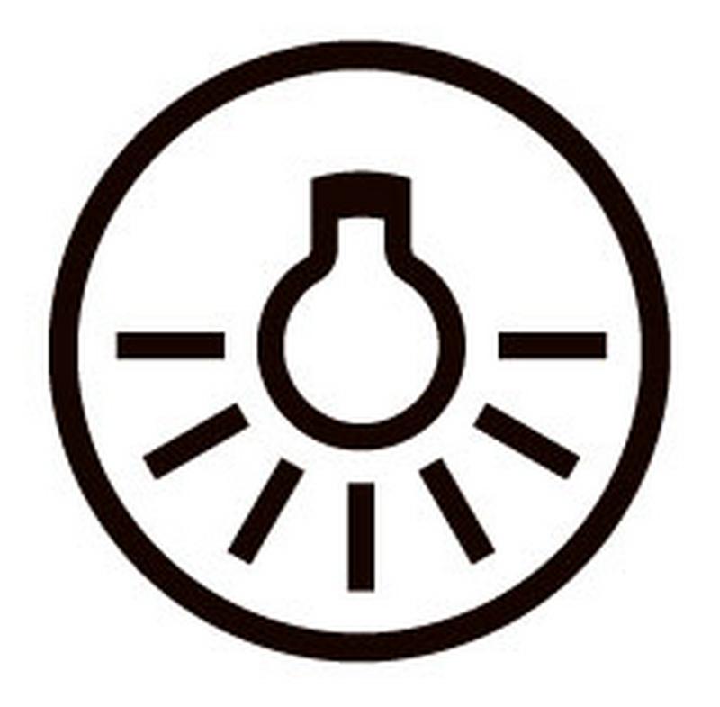 Symbol Energi