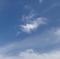 Solskyddsglas Standard