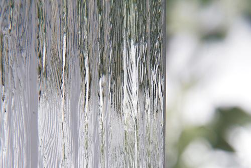 Glas - Bild